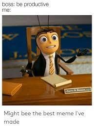 Why is the Bee movie script a meme? Bee Movie Script, Chinese Buddha, Fan, Kpop, Memes, Silly Faces, Meme, Hand Fan, Fans