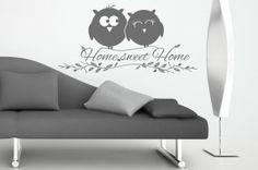 home sweet home eule owl plotter