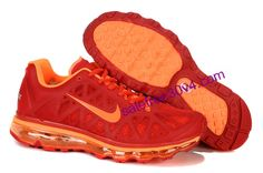 More and More Cheap Shoes Sale Online,Welcome To Buy New Shoes 2013 Womens Nike Air Max 2011 Max Orange/Total Orange Sneakers [New Shoes - Womens Nike Air Max 2011 Max Orange/Total Orange Sneakers Nike Air Max Jordan, Nike Air Max Mens, Cheap Nike Air Max, Nike Air Max For Women, Nike Shoes Cheap, Nike Free Shoes, Running Shoes Nike, Nike Men, Cheap Air