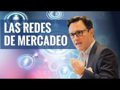 Las redes de mercadeo - YouTube