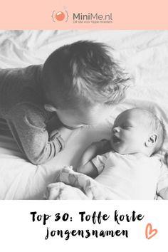 Nog steeds aan het zoeken naar de perfecte jongensnaam? Bekijk hier prachtige korte jongensnamen!    #babynamen #jongensnamen #kortejongensnamen #babynaam #jongen