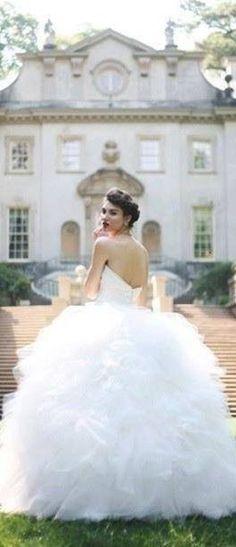 Parisian Wedding, French Wedding, Blue Wedding, Wedding Bells, Elegant Wedding, Wedding Bride, Wedding Gowns, Wedding Trends, Wedding Styles