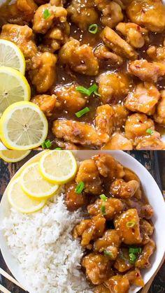 Healthy Dinner Recipes, Indian Food Recipes, Asian Recipes, Healthy Snacks, Breakfast Recipes, Cooking Recipes, Jamaican Recipes, Eating Healthy, Easy Chinese Recipes