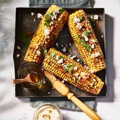 Taco Spice, Vegan Challenge, Vegan Recipes, Cooking Recipes, Tacos, Superfood, Street Food, Love Food, Yummy Food