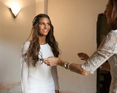La boda de Milena y Jaime