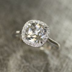 I love this ring and I think its a good price range! <3 <3 <3