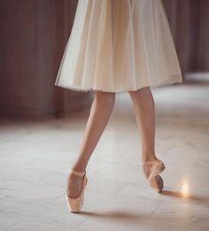 [Zachariah Epperson Photography] Ashley tulle skirt - Bliss Tulle