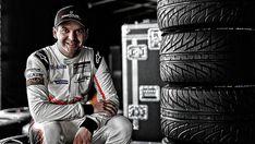 Porsche 911, Marathon, Cayman Gt4, Podium, Le Mans, Monaco, Portrait, Sports, Autos