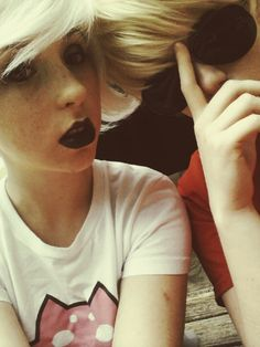 Homestuck cosplay rose and dave Epic Cosplay, Cute Cosplay, Amazing Cosplay, Cosplay Outfits, Cosplay Costumes, Anime Cosplay, Homestuck Rose, Homestuck Cosplay, Trigger Finger