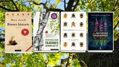 Gratis strikkeoppskrift fra Friluftsstrikk - ARK-bloggen Ark, Books, Blogging, Beer, Libros, Book, Book Illustrations, Libri