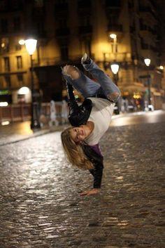 BGirl Margott - Freezing in Paris's street Cool Dance, Lets Dance, Street Dance Photography, Mia Michaels, Breakdance, Dance Like No One Is Watching, Dance Stuff, Professional Dancers, Dance Photos