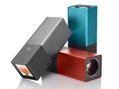 Lytro Light Field Camera review     http://tmblr.co/Z-pvpwHFcGlc