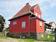Fira Dresden cantoniere abbandonate in vendita ecco come fare ricordate le