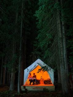 Go Glamping? Luxe camping in Aspen a high-altitude alternative to all those glitzy cocktail parties Glam Camping, Camping Glamping, Luxury Camping, Aspen Snowmass, Home And Away, Summer Activities, The Places Youll Go, The Great Outdoors, Outdoor Gear