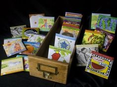 The Grommet team discovers the Hudson Valley Seed Library; a farm-based seed company growing, selling and preserving heirloom vegetable, herb, and flower seeds in the Hudson Valley of New York State. $22.50