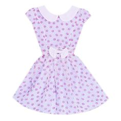 Very Berry Cute Dress