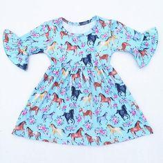 dc3f655e7f5 402 Best adorable girls clothes images