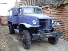 pop larkins chevrolet truck - Google Search