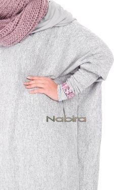 http://nabira.fr/1594-8500-thickbox/robe-papillon-rve03-velours.jpg