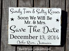 91 Best Signs Of Love Weddings Images Wedding Signs