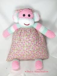 Resultado de imagen para sockmonkey.shopping.officelive.com
