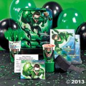 Birthday Party Ideas for Boys, Kids Party Supplies, Boy Birthday Party