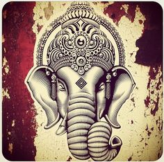 "GANESHA: ""The Great Balancer"" – Steady, Strong, Grounded - BHAKTI YOGA: Myth, Archetype & Deity - MODULE 4 