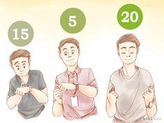 Imagen titulada Meditate Step 3