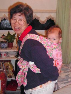 ccc5fc5ffd2 Chinese Zhuang Nationality Folk Traditional Pure Handmade+Sewing  Embroidered Baby Carrier Backpack   Carrier Baby Sling Kangar…