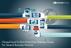 ClonesCloud to elicit distinctive for several verticals. Are you one such aspiring aiming to kickstart with your idea ? Then its your call. Startup News, Website Design Company, Web Development Company, Start Up Business, Entrepreneur, Blog, Ideas, Blogging, Thoughts