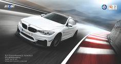 RevoZport #BMW M4 Aerokit  #cars #sportscars #cartuning  See more >>> http://www.motoringexposure.com/aftermarket-tuned/