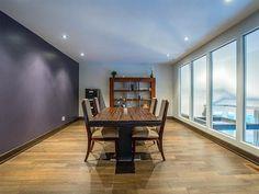 7660 Rue de Liverpool, Brossard, Québec | Sotheby's International Realty Canada