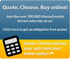 Massachusetts auto insurance quote's | Fast, free, no hassle! allows you to find instant auto and car insurance quote's  #massautoinsurance   #Auto_insurance    #online_autoinsurance