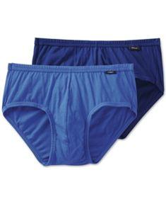 Creative Graphics Lion Rasta Boxer Briefs Mens Underwear Pack Seamless Comfort Soft