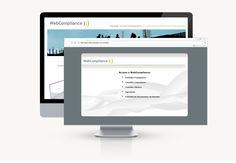 En DOMO le desarrollamos un sistema a medida de control de documentos para empresas transportistas. Permite chequear en tiempo real el estado de documentos de empresas, choferes y camiones para darles la habilitación o no. Incluye reportes con el estado general de cada empresa y reportes administrativos de recibo de sueldo y planillas de kilometraje. También se desarrollo un WebService para acoplar el sistema con el sistema SAP de la empresa MOLINOS Río de la Plata. Control, Monitor, Electronics, Web Development, Trucks, Consumer Electronics