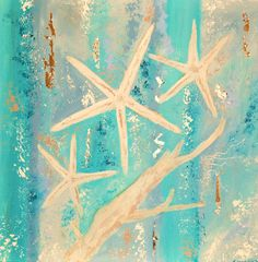 Pink Canvas Designs   Art by Shelley Creswick   Leeds Canvas Art   Leeds  Artist   86208af0939e