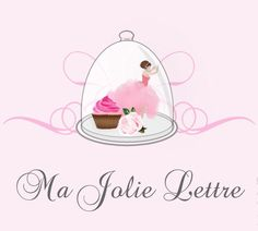 Badge newsletter Vie Simple, Girly, Badge, Place Card Holders, Disney Princess, Inspiration, Illustrations, Couture, Deco