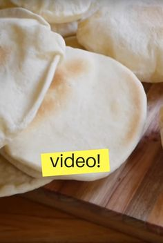Lebanese Recipes, Keto Bread, Bread Recipes, Brunch, Food And Drink, Cheese, Vegan, Cooking, Tortillas