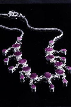 45caaae2ba50 98 imágenes encantadoras de joyas