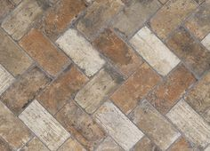 Central Park from the New York series is suitable for internal or external use on floors or walls, New York is truly versatile; installed in brick-bond, herringbone or basket weave patterns, New York will add character to any environment.  6 Colours available: Broadway, Soho, Central Park, Wall Street, Greenwich Village and Chelsea