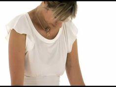 Mantras Kundalini Yoga Maya Fiennes Heal Yourself Part II http://www.bodyinbalance.tv