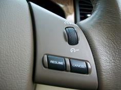 2005 Jaguar X-Type 2.1 LE - The Purr-fect Gift Shop