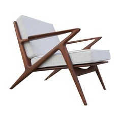 Timeless design meets high-quality craftsmanship in the Palm Springs Lounge Chair. Reclaimed teak lends its rich color to accentuate the delicately textured cushions. With the Palm Springs Chair in you...  Find the Palm Springs Lounge Chair in Rustic Sand, as seen in the Mid-Century In Bloom Collection at http://dotandbo.com/collections/mid-century-in-bloom?utm_source=pinterest&utm_medium=organic&db_sku=105755