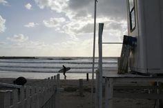 mar del plata.  Fotografía Analía Lopez Surf Trip, Surfing, World, Mar Del Plata, Surf, Surfs Up, Surfs