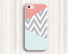 cases for iphone 5s cases    iphone 5c casessoft or by Emmajins, $9.99