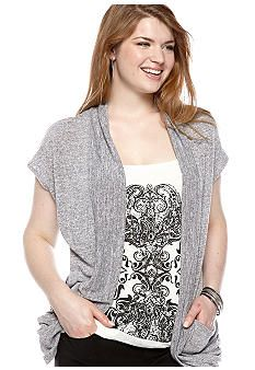 Juniors' Plus Size Clothing Outfits For Teens, Plus Size Outfits, Plus Size Teen, Junior Plus Size Clothing, Big Girl Fashion, Utah, Style Me, Sweaters, Accessories