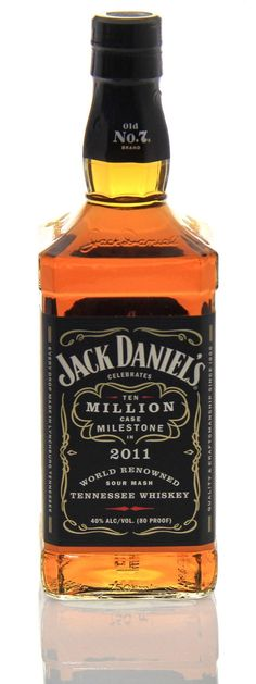 16 Future Bottles Ideas Jack Daniels Whiskey Whisky