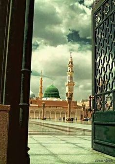 islamic Wallpapes, Islamic Pics, MB512, Azadari, Shia, Roza, Shia Childrens, Hussain Point, Labbaik Ya Hussain A.S, Salam Ya Hussain A.S, Hazrat Muhammad S.A.W.W, Quotes, Islamic Poetry, True Writes, Muharram, Hazrat Ali A.S, Hazrat Fatima S.A, Hazrat Imam Hssain A.S, Islamic, Shia Sky, Madina, Karbala, Khana Kaba