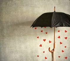 Mejores 47 Imagenes De Lluvia En Pinterest Love Rain Rain