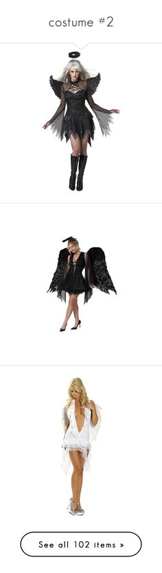 1000 ideas about angel halloween costumes on pinterest angel